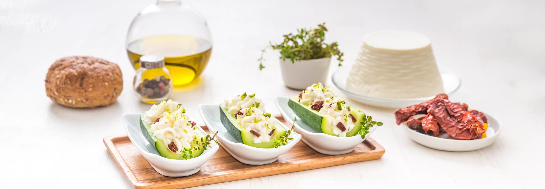 Recettes de tiramisu, mascarpone… – Le site des recettes de cuisine italienne et tiramisu - Galbani