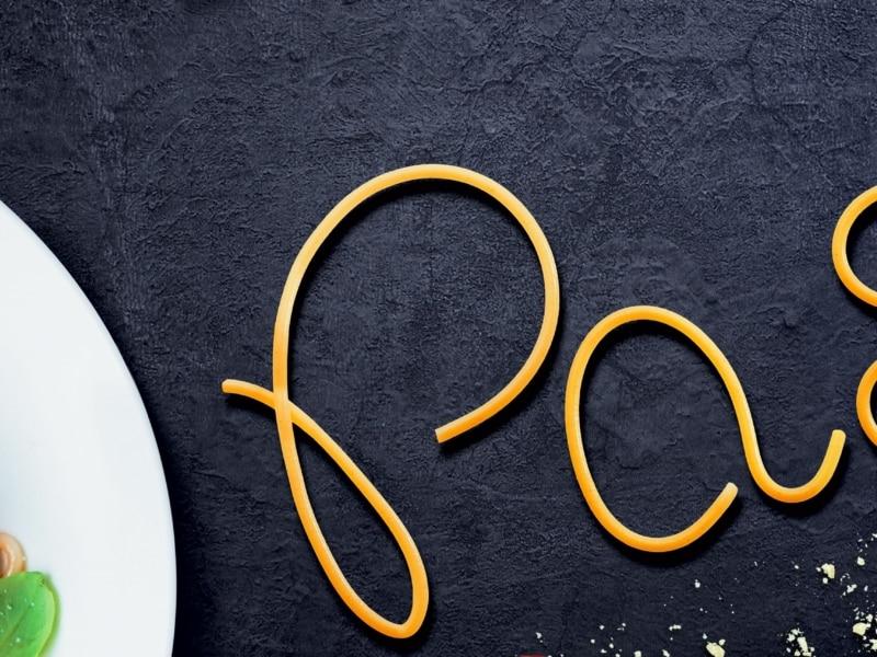 Spécial Soirées Pasta - Galbani