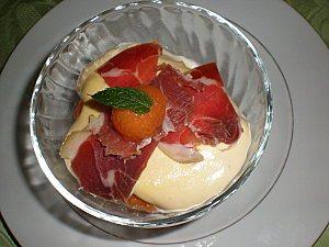 Tiramisu de Cavaillon - Galbani