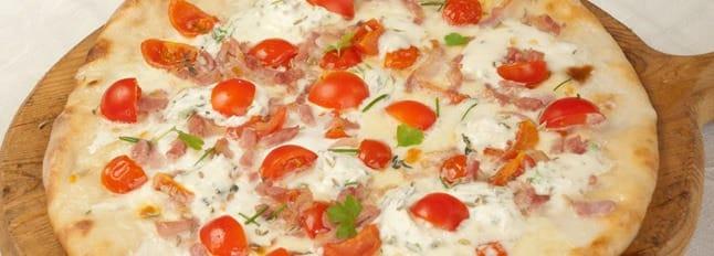 Quel Vin Choisir En Fonction De Votre Pizza ? - Galbani