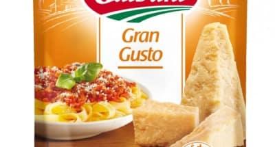 Gran Gusto 60g Galbani - Galbani