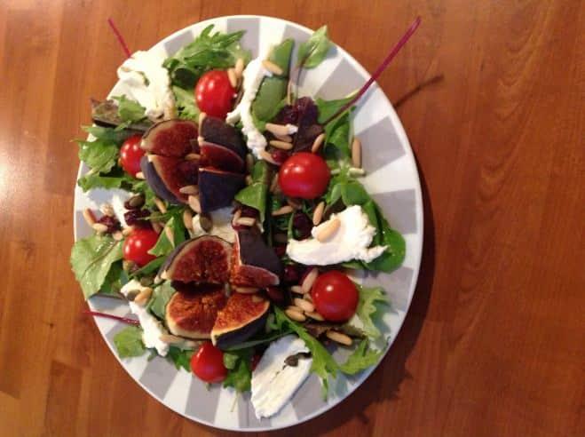 Tarte aux Lardons et aux Tomates Séchées - Galbani