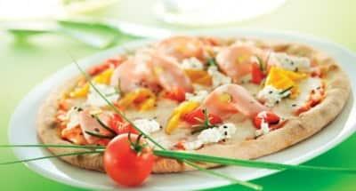 Pizza La Bologna - Galbani