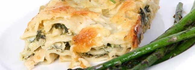 Tous Les Secrets Pour Des Lasagnes Maison ! - Galbani