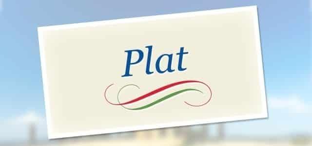Gratin de Pâtes Italiennes - Galbani