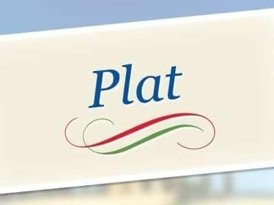Mezzemaniche au four au chou-fleur et Bel Paese - Galbani