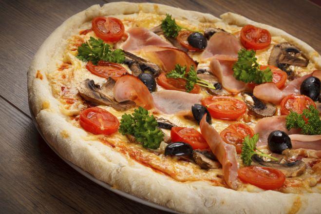 Quelles Sont Les Origines De La Pizza ? - Galbani