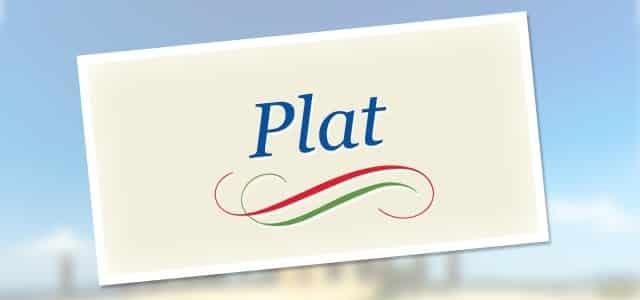Tarte à la Tomate et au Pancetta avec sa Sauce Béchamel - Galbani