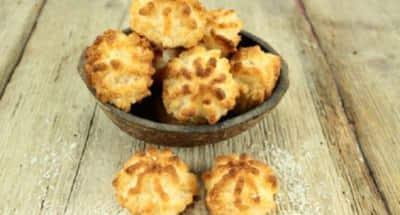 Rochers coco - Galbani