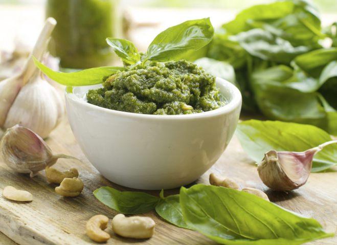 Comment Réaliser Une Sauce Au Parmesan ? - Galbani