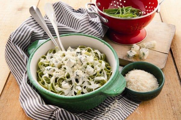 Les 10 Astuces Pour Cuisiner Ses Pâtes Comme En Italie - Galbani