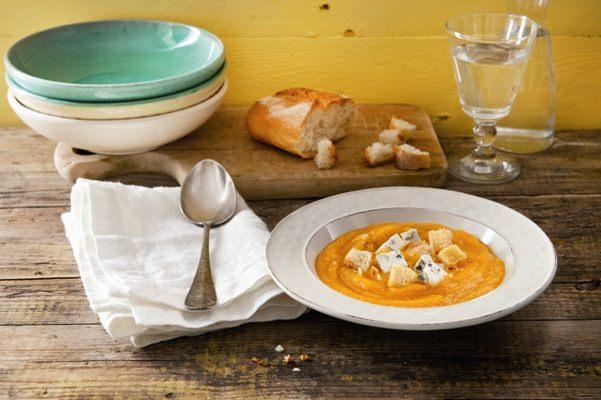 Le Gorgonzola Est-Il Un Fromage Calorique ? - Galbani