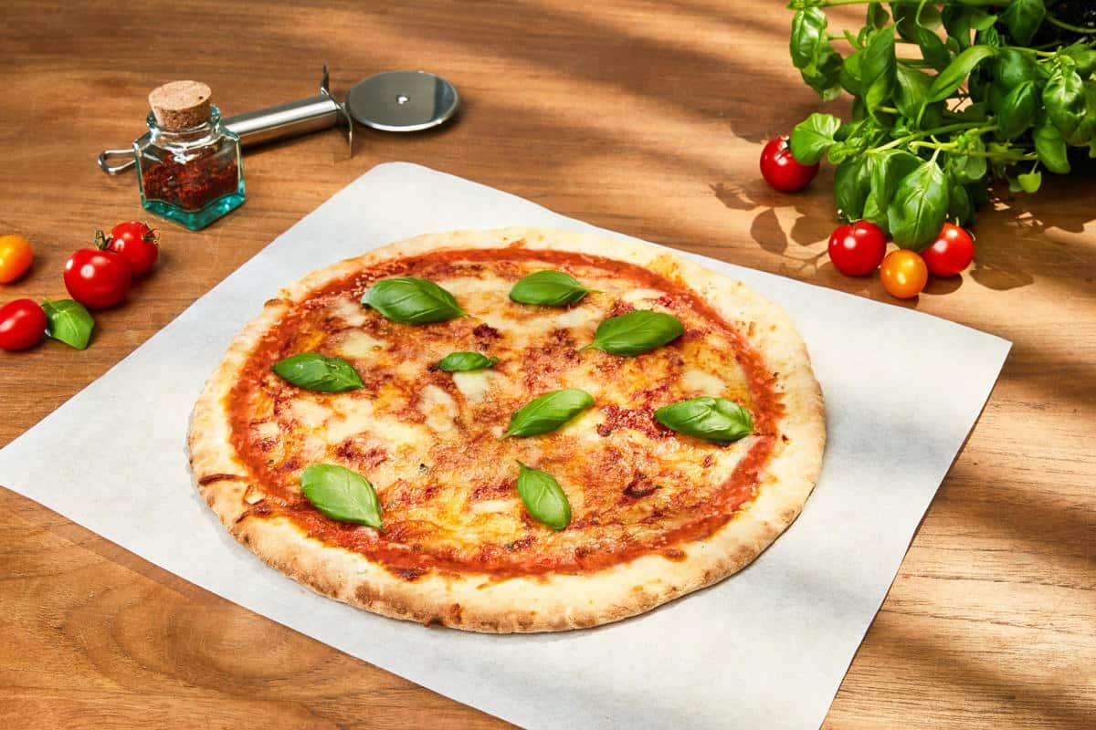 Méthode pizza pour gagner de l'argent