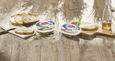 Mozzarella di latte di Bufala BIO - Galbani